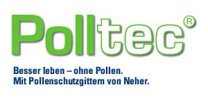 Polltec_Logo