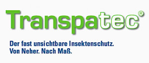 Transpatec_Logo